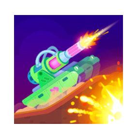 Tank Stars Mod Apk v1.5.11 Download {Unlimited Everything} 2021