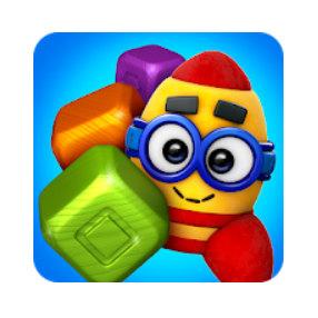 Toy Blast Mod Apk v9020 Download {Unlimited Everything} 2021