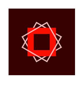 Adobe Spark Post Mod Apk v6.10.0 Download {Premium Unlocked} 2021