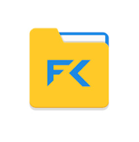 File Commander Mod Apk v7.8.41989 {Premium Unlocked} 2021