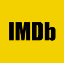 IMDb MOD APK Download v8.4.7 (AdFree, Premium) 2021 Latest Version