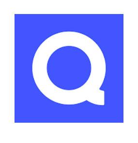 Quizlet Mod Apk v6.2.3 Download {Premium Unlocked} 2021
