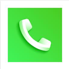 iCallScreen Mod Apk v2.3.9 Download {Premium Unlocked} 2021