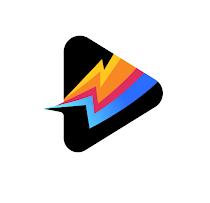 Veffecto – Neon Video Effects Mod Apk v1.4.9 {All Unlocked} 2021