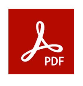 Adobe Acrobat Reader MOD APK v21.8.0.19313 {Premium Unlocked} 2021