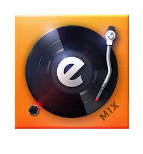 edjing Mix Mod Apk v6.53.00 Download {Premium Unlocked} 2021