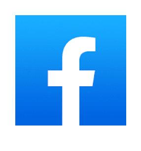 Facebook Mod Apk v330 Download {Many Feature Unlocked} 2021