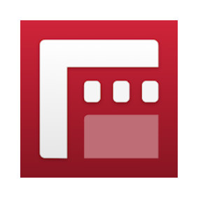 FiLMiC Pro Mod Apk v7.0.1 Download {Premium Unlocked} 2021