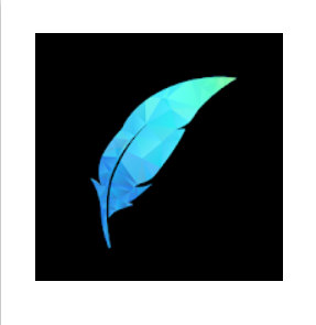 Koloro Mod Apk v5.1.9 Download {Premium Unlocked} 2021