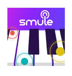 Magic Piano Mod Apk v3.0.9 Download {Premium Unlocked} 2021