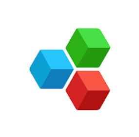 OfficeSuite Mod Apk v11.8.37903 Download {Premium Unlocked} 2021