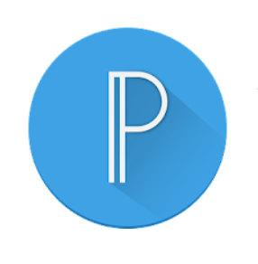 PixelLab Mod Apk v1.9.9 Download {Premium Unlocked} 2021