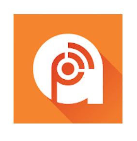 Podcast Addict Mod Apk v2021.13 Download {Premium Unlocked} 2021
