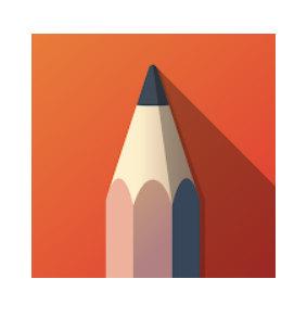 Sketchbook Mod Apk v5.2.5 Download {Pro/Premium Unlocked} 2021