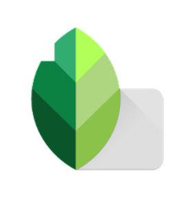 Snapseed Mod Apk v2.19.1 Download {Premium Unlocked} 2021