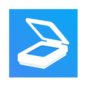 TapScanner Mod Apk v2.6.8 Download {Premium Unlocked} 2021