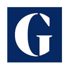 The Guardian Mod Apk v6.68.12824 Download {Premium Unlocked} 2021