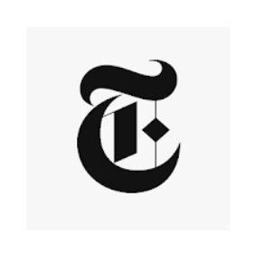 The New York Times Mod Apk v9.45 {Premium Unlocked} 2021