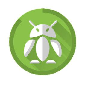 TorrDroid Mod Apk v1.7.6 Download {Premium Unlocked} 2021