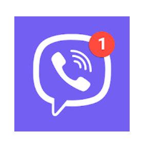 Viber Messenger Mod Apk v16.2.0.0 Download {Premium Unlocked} 2021