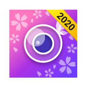 YouCam Perfect Mod Apk v5.65.1 Download {Premium Unlocked} 2021