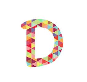 Dubsmash Mod Apk v6.5.0 Download {Premium Unlocked} 2021
