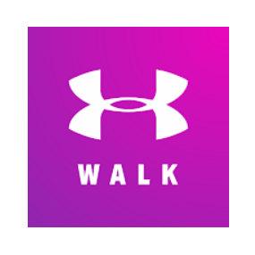 Walk with Map My Walk Mod Apk v21.19.0 {Premium Unlocked} 2021