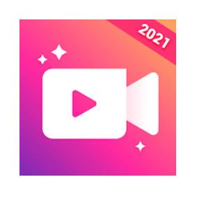 Filmigo Mod Apk v5.3.5 Download {Premium Unlocked} 2021