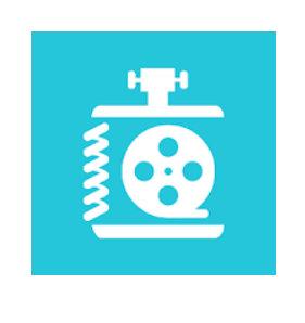 Video to MP3 Converter Mod Apk v3.6.3 {Premium Unlocked} 2021