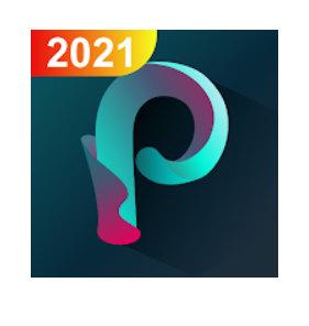 Multi Parallel Mod Apk v1.6.21.0907 Download {Premium Unlocked} 2021