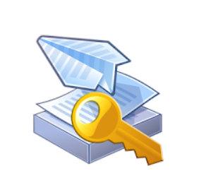PrinterShare Premium Key Mod Apk v12.8.1 Download {Patched} 2021